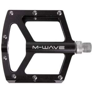 Πετάλια Ποδηλάτου M-Wave-Ανταλλακτικά Ποδηλάτου