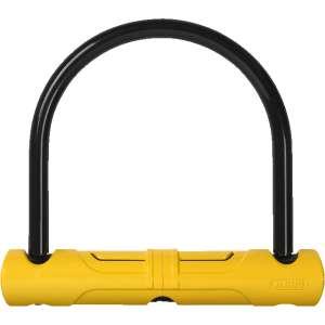 Κλειδαριά Πέταλο Ποδηλάτου Με Κλειδί - Ποδηλατικά Αξεσουάρ