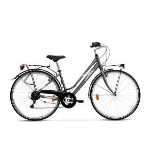 Γυναικείο Ποδήλατο Αλουμινίου Lombardo - Ποδήλατα Πόλης
