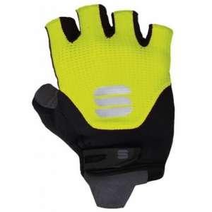 Ποδηλατικά Γάντια Sportful-Ρουχισμός Ποδηλάτου
