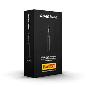 Pirelli Αεροθάλαμος Roadtube - Σαμπρέλες/Αεροθάλαμοι Ποδηλάτου