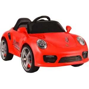 Παιδικό Ηλεκτρικό Αυτοκίνητο Porsche-Ηλεκτρικά Αυτοκίνητα