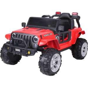 Ηλεκτρικό Παιδικό Jeep-Παιδικά Τετράτροχα
