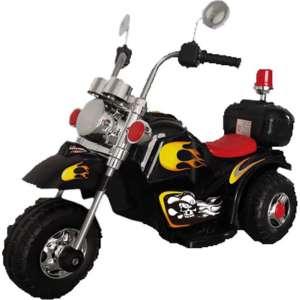 Ηλεκτρική Μηχανή Zita Toys-Παιδικά Ηλεκτροκίνητα Οχήματα