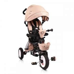 Παιδικό Τρίκυκλο Ποδήλατο Byox