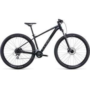 Cube Hardtail Ποδήλατο Aim Race - Hardtail Ποδήλατα