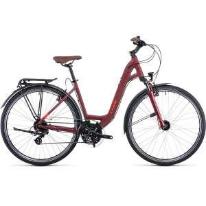Cube Ποδήλατο Πόλης/Trekking Touring - Ποδήλατα Πόλης/Trekking