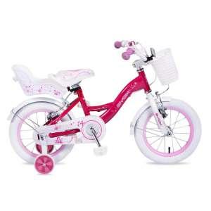 Byox Παιδικό Ποδήλατο Cupcake - Παιδικά Ποδήλατα