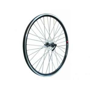 Oem Δίπατος Τροχός Οπίσθιος Βιδωτός Για V-Brake - Τροχοί Ποδηλάτου