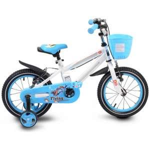 Moni Παιδικό Ποδήλατο 1490 - Παιδικά Ποδήλατα