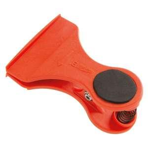 Εργαλείο Για Τακάκια Ποδηλάτου - Αξεσουάρ Ποδηλάτων