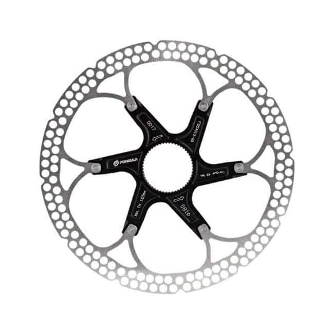 Δισκόπλακα Ποδηλάτου Formula-Ανταλλακτικά Ποδηλάτου