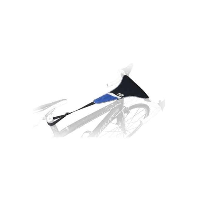 Προστατευτικό Κάλυμμα Ιδρώτα-Αξεσουάρ Ποδηλάτου