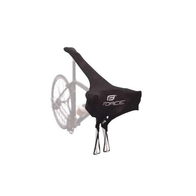 Προστατευτικό Κάλυμμα Ποδηλάτου-Αξεσουάρ Ποδηλάτου