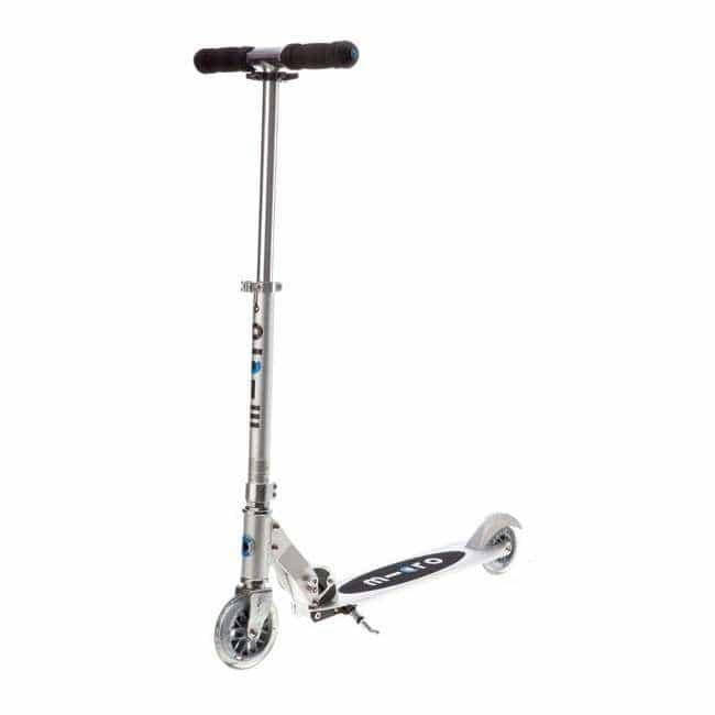 Παιδικό Πατίνι - Ποδήλατα