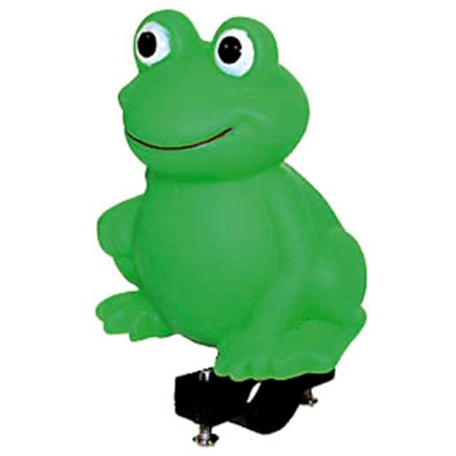 Παιδική Κόρνα Βάτραχος - Ποδηλατικό Αξεσουάρ