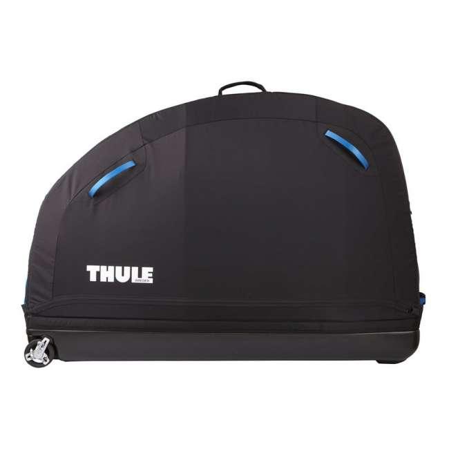 Βαλίτσα Μεταφοράς Ποδηλάτου Thule - Αξεσουάρ Για Ποδήλατα