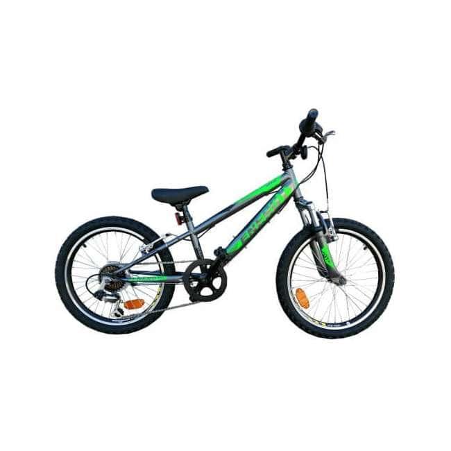 Ποδήλατο Energy Mountain Bike