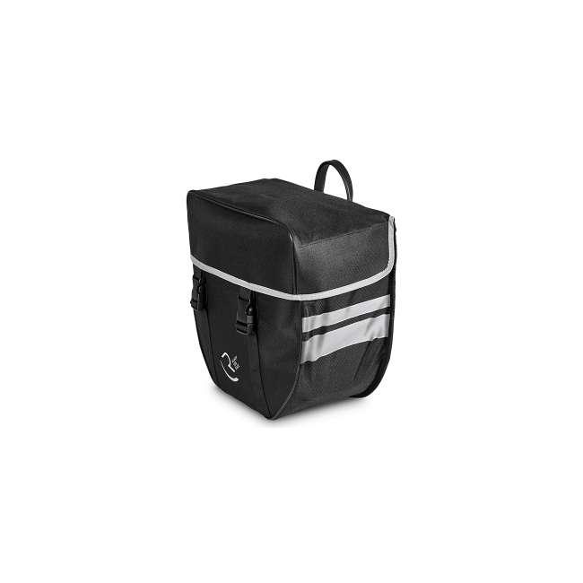 Τσάντα Μονή Cube - Ποδηλατικά Αξεσουάρ