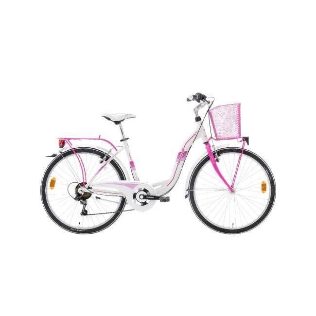 Ποδήλατα Lombardo - Γυναικεία Ποδήλατα