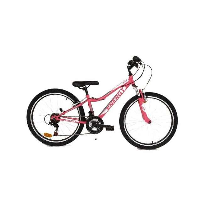Energy Παιδικά Ποδήλατα Βουνού - Παιδικά Ποδήλατα