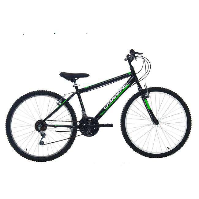 Ποδήλατα Βουνού Champion-Ποδήλατα Βουνού