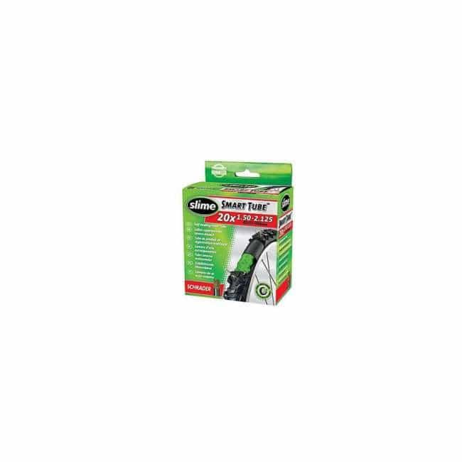 Αεροθάλαμος Slime-Τροχοί Ελαστικά