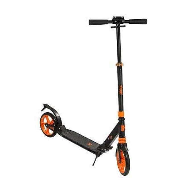 Δίτροχο Πατίνι Goldcoast Suspension - Ποδηλατικά Προϊόντα