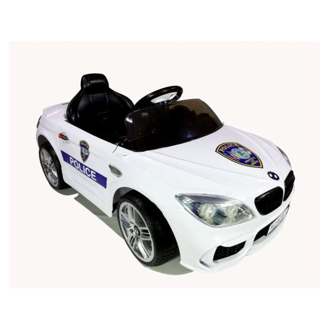 Παιδικό Ηλεκτροκίντητο Αυτοκίνητο - Παιδικά Τετράτροχα - Ποδήλατα