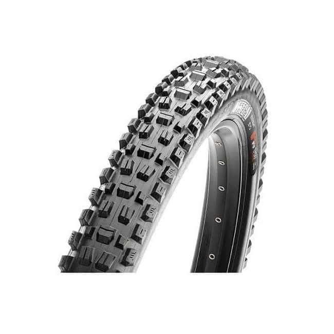 Maxxis Ελαστικό Assegai WT 3C EXO TR Διπλωτό - Ελαστικά Ποδηλάτου