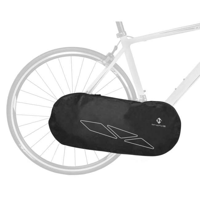 Προστατευτικό Κάλυμμα Αλυσίδας Ποδηλάτου - Ποδηλατικά Αξεσουάρ