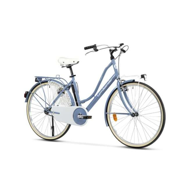 Lombardo Ferrara Classic - Ποδήλατο Πόλης - Trekking