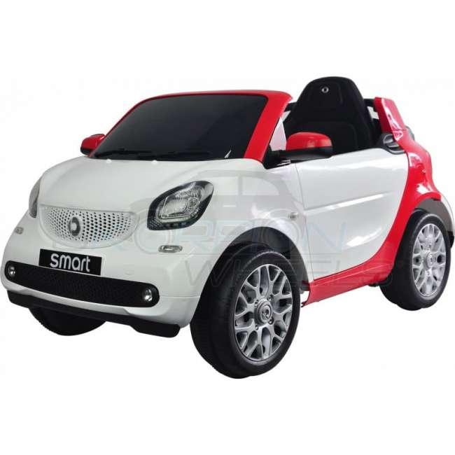 Skorpion Wheels Ηλεκτρικό Μονοθέσιο Αυτοκίνητο