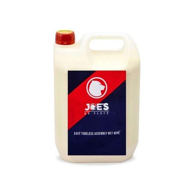 Joe's Υγρό Προστασίας Super Sealant - Υγρό Προστασίας Αεροθαλάμων