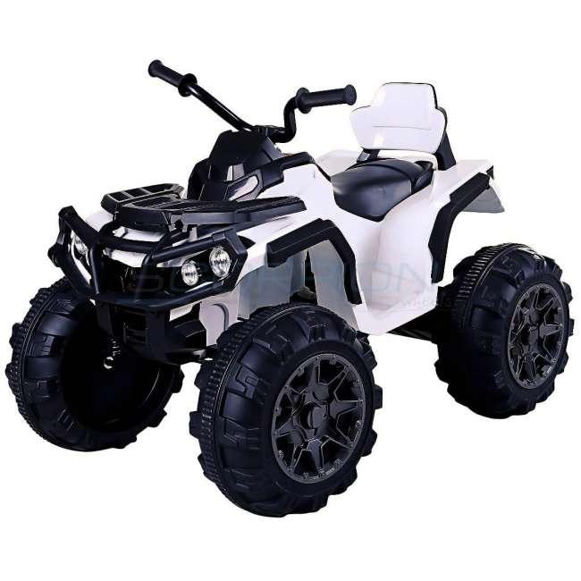 Skorpion Wheels Ηλεκτροκίνητη Γουρούνα