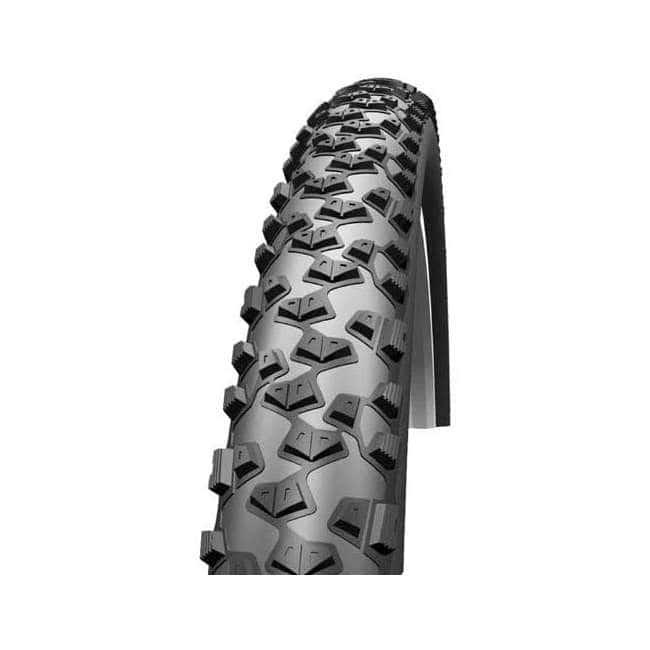 Cst Ελαστικό Impac RicGepac - Ελαστικά Ποδηλάτου