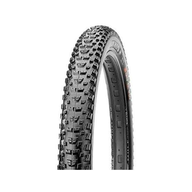 Maxxis Ελαστικό Rekon WT 3C Exo TR - Ελαστικά Ποδηλάτου