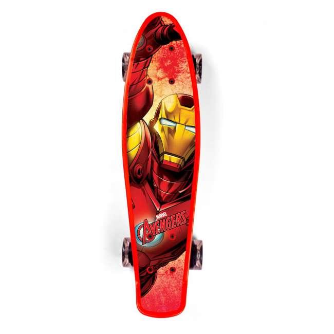 Σανίδα Skateboard Seven Παιδική - Ποδηλατικά Προϊόντα