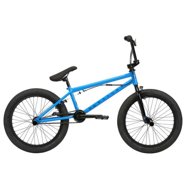 Ποδήλατο Haro Downtown 20-Ποδήλατα