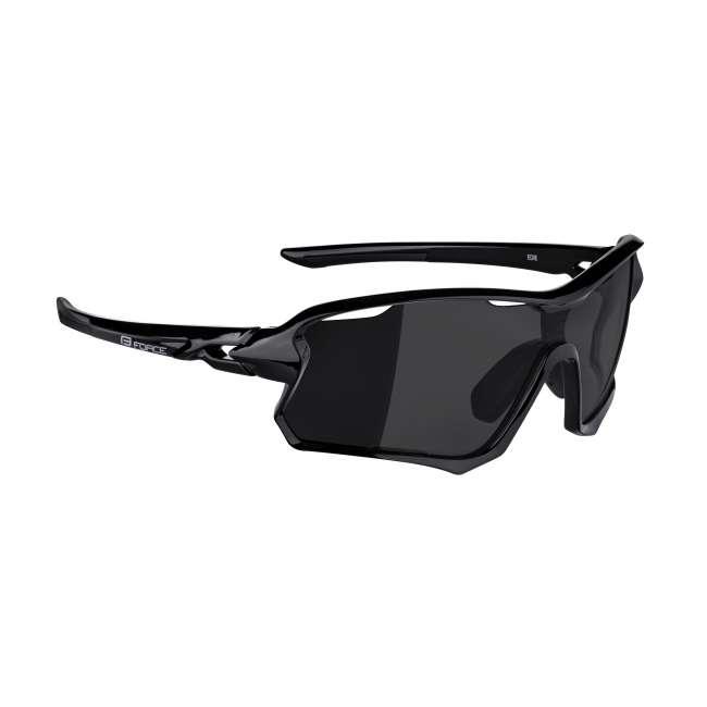 Ποδηλατικά Γυαλιά Force-Ρουχισμός Ποδηλάτου