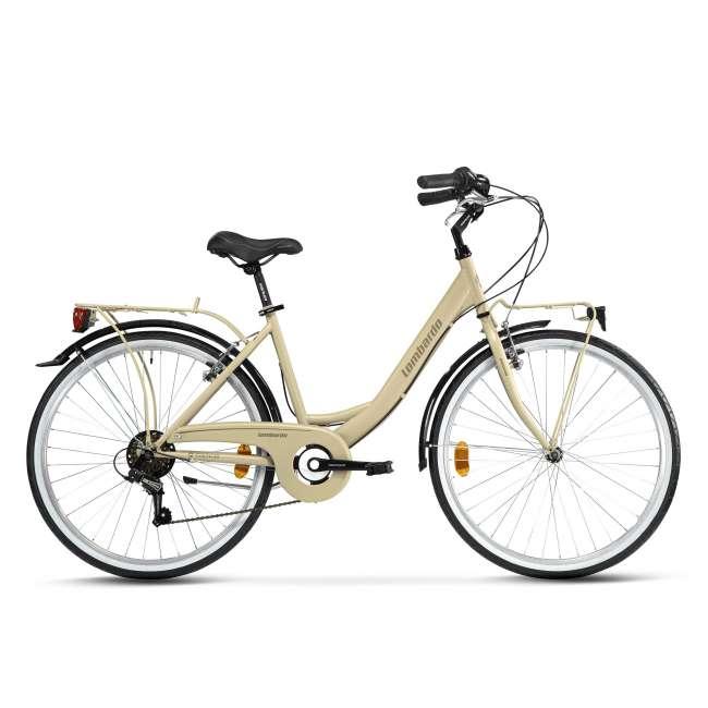 Lombardo Rimini City Speed - Ποδήλατα Πόλης/Trekking