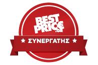 Bestprice - Bikemall